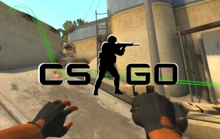 CSGO_Training_Config_THUMB