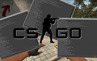 CSGO_AutoExec_THUMB