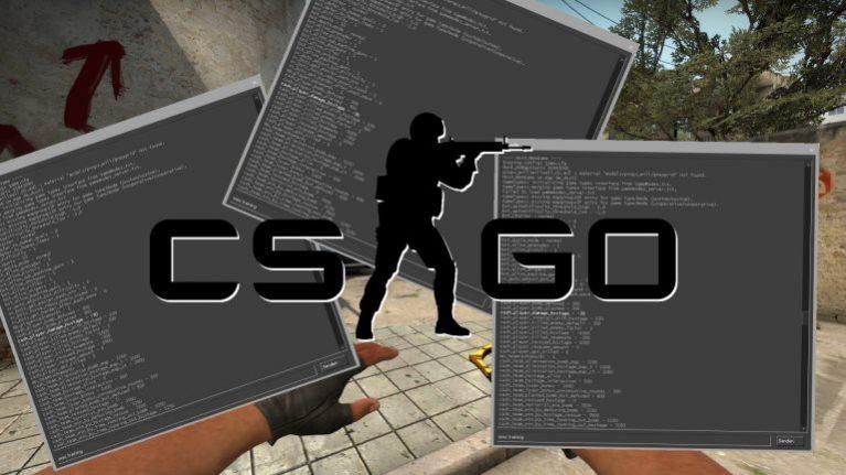 How to make csgo cfg